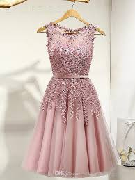 Image result for EricDress