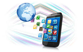 Image result for smartphone solutions