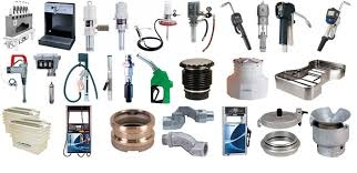 Image result for Automotive Equipment
