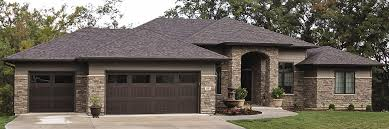 Selecting the Right Company for Garage Door Repair