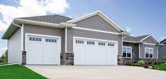 Garage Doors: Exploring the Versatility of Garages
